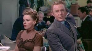 Image Courtesy of MGM Studios