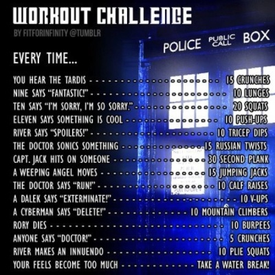 doctor-who-workout