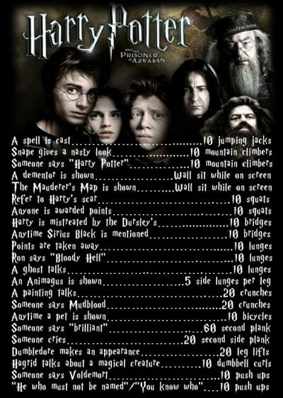 harry-potter-POA-workout