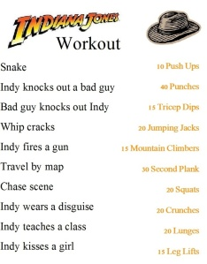indiana-jones-workout