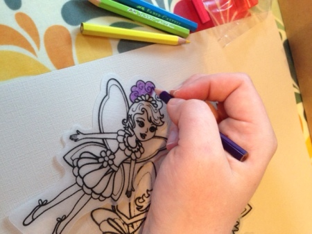 shrinky-dinks-coloring