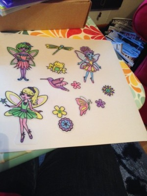 shrinky-dinks-cut-out